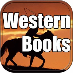 Western Books List (PDF)