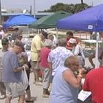 Taste of Flagler Beach