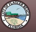 City of Flagler Beach Florida