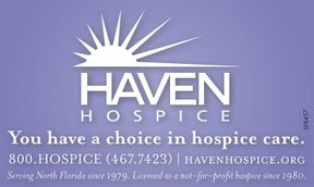 Haven Hospice.jpg